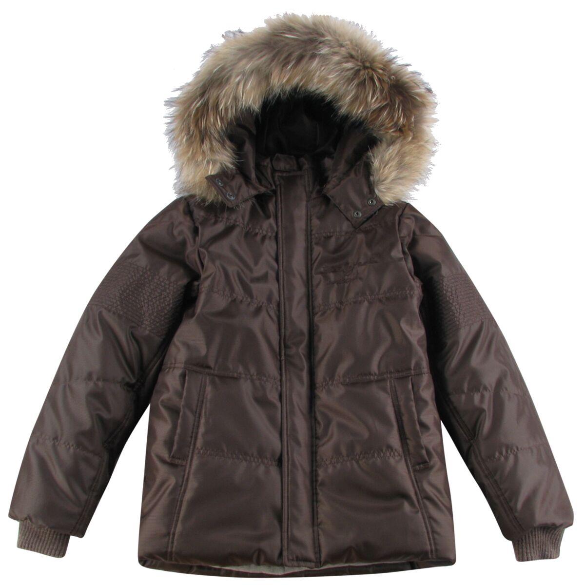 Детская Одежда Интернет Магазин Куртки