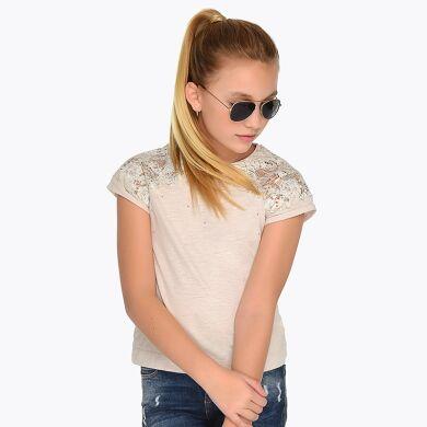 611dbe0f3 Футболка - Wojcik - Интернет-магазин детской одежды - Детская сказка