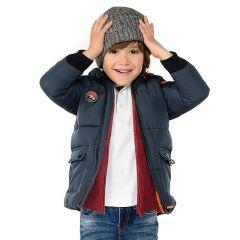 Купити дитячі куртки 5c2ece7226ed9