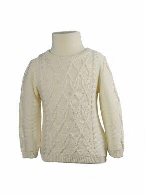 Свитер MINT WOOD - Wojcik - Интернет-магазин детской одежды ... 1012777fa1ed5