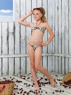 ceefe38b1753b Купальник для девочек - Wojcik - Интернет-магазин детской одежды ...