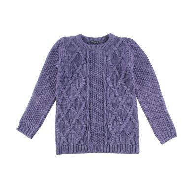 Свитер - Wojcik - Интернет-магазин детской одежды - Детская сказка 02ead7c916445