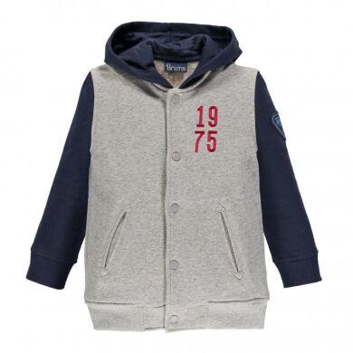 Кофта - Wojcik - Интернет-магазин детской одежды - Детская сказка 07e96485ddbf7