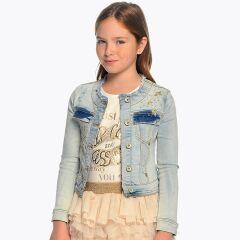 Купити дитячий верхній одяг wojcik (войчик) (весна-літо) 4a78baadbb836