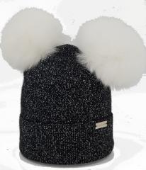 Дитячі шапки (шапки для дітей) wojcik (войчик) в інтернет-магазині ... c44e6508636de