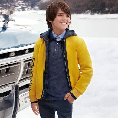 Пуловер - Wojcik - Интернет-магазин детской одежды - Детская сказка 48f74b27d1d14