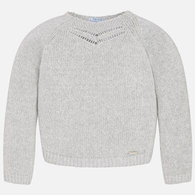 Светр - Wojcik - Интернет-магазин детской одежды - Детская сказка db6d3bbbd4e09