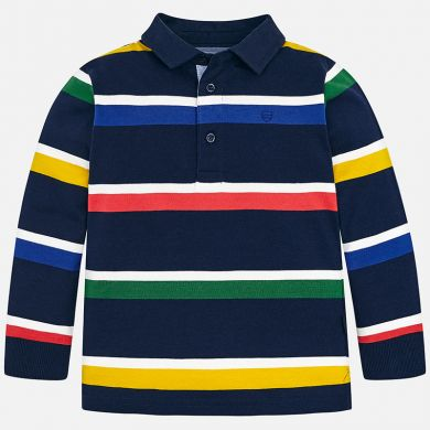 Рубашка-поло - Wojcik - Интернет-магазин детской одежды - Детская сказка 345c1b45d951d