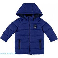 Купити дитячі куртки 163bfb384e3b4