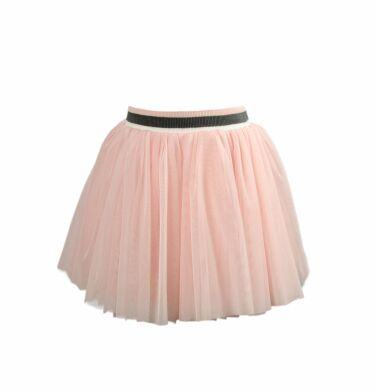 Спідниця BE BEAR - Wojcik - Интернет-магазин детской одежды ... 25aaa4b1724f7