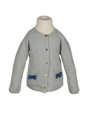 Свитер PETIT LAPIN - Wojcik - Интернет-магазин детской одежды ... 9a426f605787e